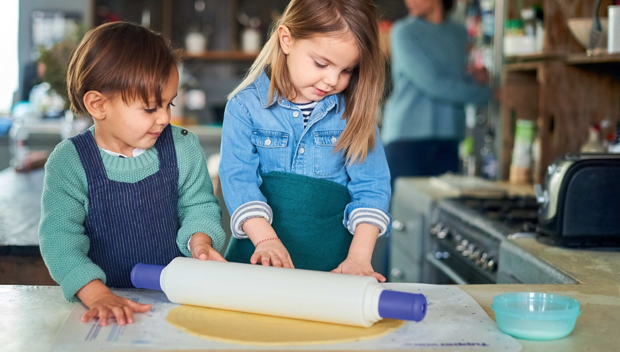 Tips to help your kids find a hobby